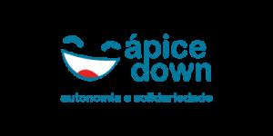 apice-down