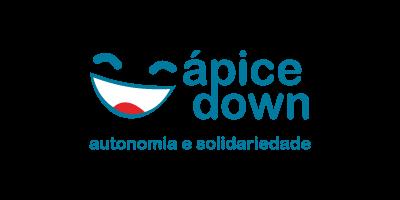 Manutenção de site - Ápice Down