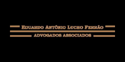Criação de site - Eduardo Ferrão