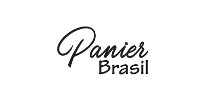 Criação de Loja Virtual - Panier Brasil