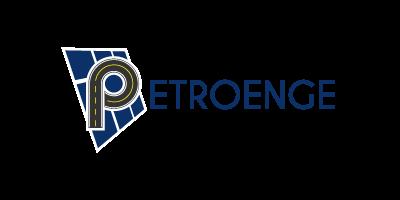 Identidade Visual - Petroenge Engenharia